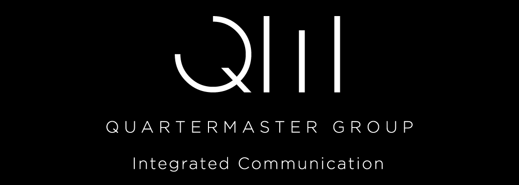 Quartermaster Logos NEW (June2017)-01_new